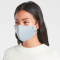 athleta masks