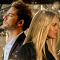 David Bisbal Carrie Underwood