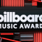 billboard music awards sign