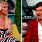 Craig Conover and Madison LeCroy face off at the 'Southern Charm' season 7 reunion.