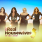 Bravo's 'The Real Housewives of New Jersey' returns for season 11.