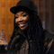 brandy the voice