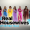 The Real Housewives of Beverly Hills season 11 intro card