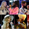 the voice season 20 top 9