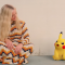 katy perry electric video pikachu