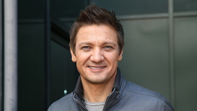 Image result for jeremy renner images