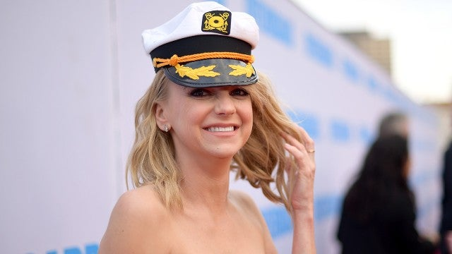 Anna Faris - Exclusive Interviews, Pictures & More ...