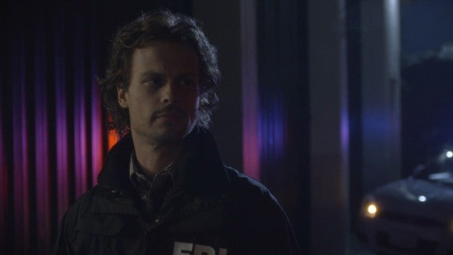 Criminal Minds - Articles, Videos, Photos and More