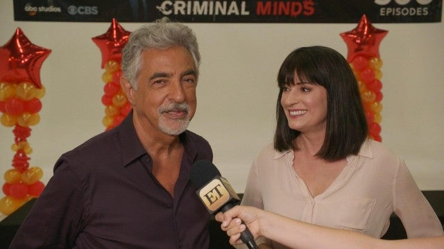 Criminal Minds - Articles, Videos, Photos and More | Entertainment