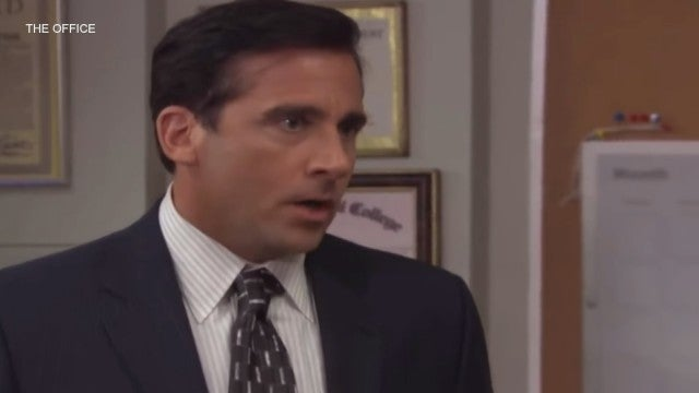 Is 'The Office' Reboot Finally Happening?