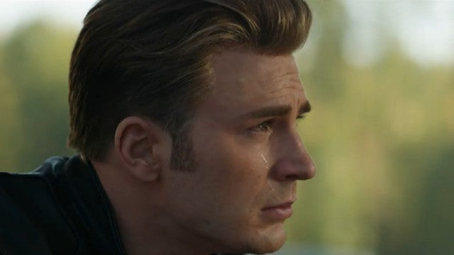 'Avengers: Endgame' Trailer: Breaking Down the Easter Eggs