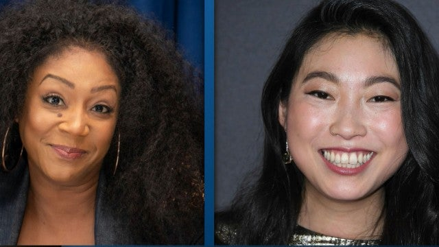 Tiffany Haddish and Awkwafina Reportedly Slated for '21 Jump Street' Reboot