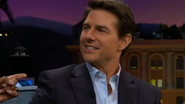 Tom Cruise's Annual Holiday Gift: Sweet Secrets Revealed!