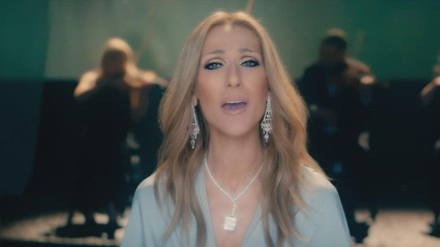 Celine Dion Was Not Nominated For an Oscar: Are We Okay With This!?