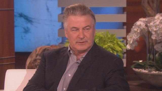 Alec Baldwin's Wife Wants One More Girl: Find Out Why!