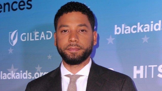 Jussie Smollett: Police Arrest Brothers in Connection With the Attack