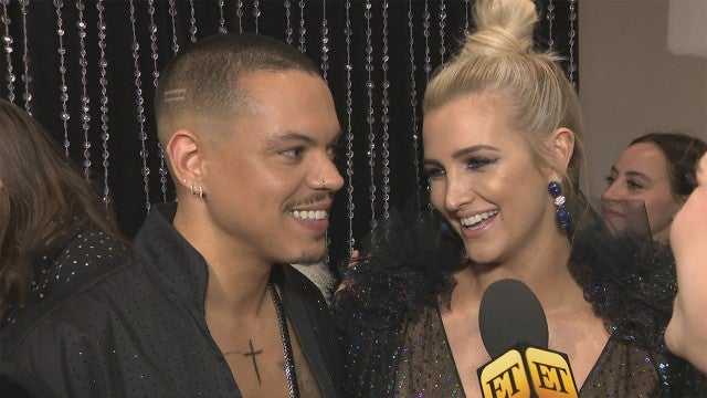 Ashlee Simpson Says Sister Jessica Is 'Doing Good' Despite Challenging Third Pregnancy