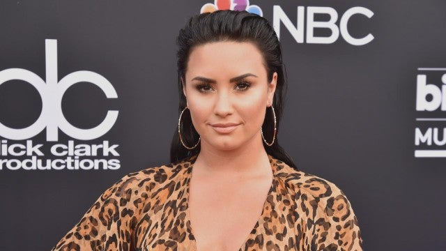 Demi Lovato: Where Things Stand 6 Months After Relapse