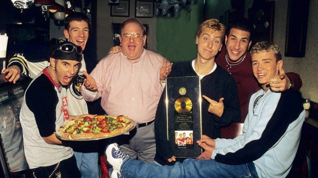 'The Boy Band Con': Everything We Learned From Lance Bass' Lou Pearlman Documentary