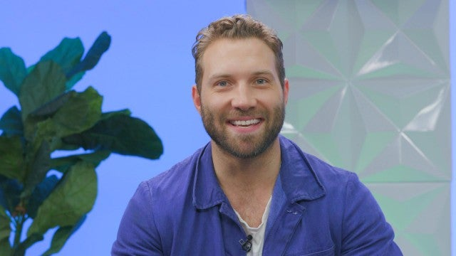 Jai Courtney: Character Stories