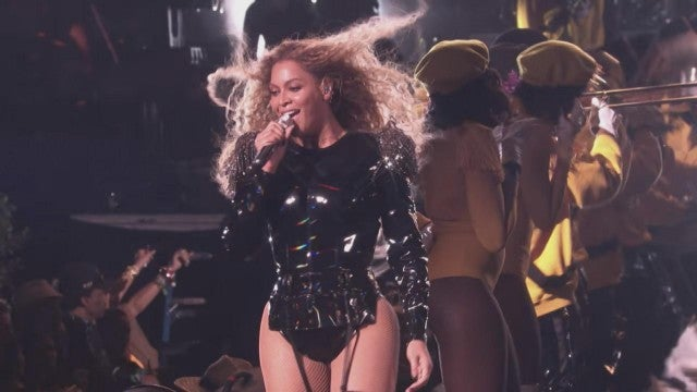 Beyonce's 'Homecoming:' Breaking Down the Epic Documentary