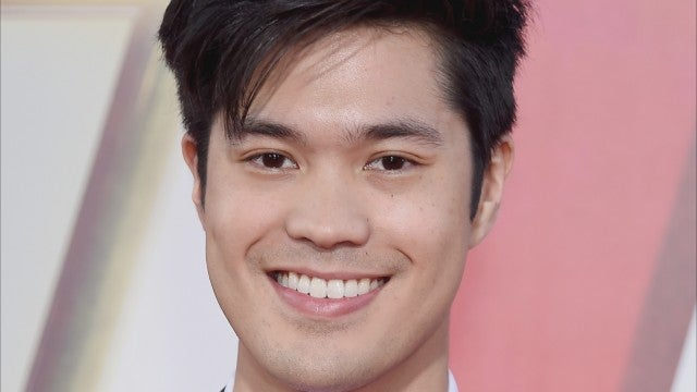 'To All the Boys' Sequel Casts '13 Reasons Why' Star Ross Butler