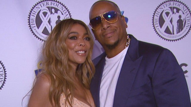 Wendy Williams' Estranged Husband Kevin Hunter Fired From Her Talk Show