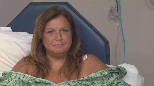 Inside Abby Lee Miller's Cancer Recovery and Return to 'Dance Moms' (New Details)