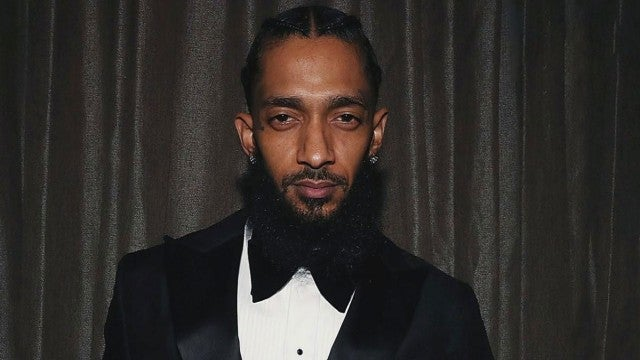 Nipsey Hussle's Memorial: Highlights From the Emotional Service