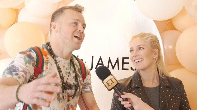 Heidi and Spencer Pratt Talk 'Fake Friends' on 'The Hills: New Beginnings' (Exclusive)
