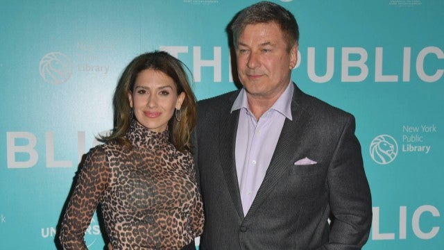 Hilaria Baldwin Confirms Miscarriage After Sharing Updates on Her Latest Pregnancy