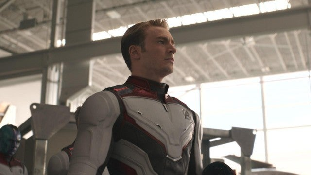 'Avengers: Endgame': Our Biggest Unanswered Questions (SPOILERS!)