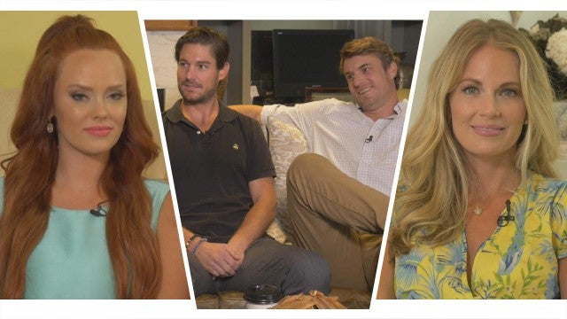 'Southern Charm' Cast on How the Show Works Without Thomas Ravenel