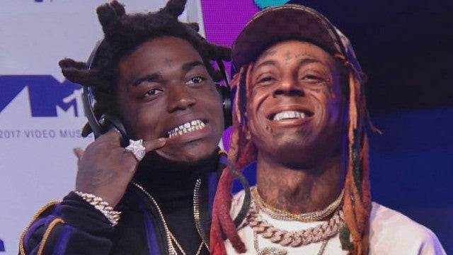 Kodak Black Arrested, Lil Wayne Pulls Out of Performing at Rolling Loud Festival