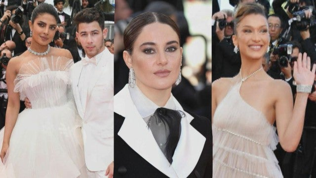 Cannes 2019 Fashion Recap: Best Fashion and Beauty Looks From the Fest!