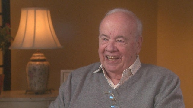 Tim Conway's Legacy (Flashback)