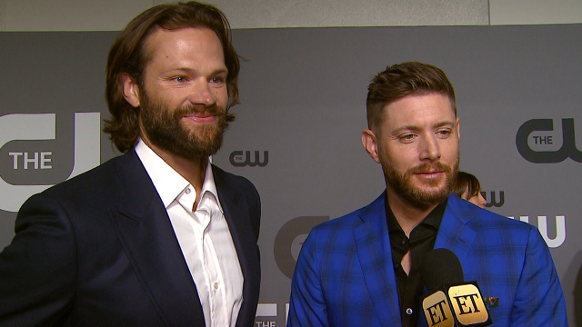 Why Jared Padalecki and Jensen Ackles Won't Be Happy With 'Supernatural' Ending