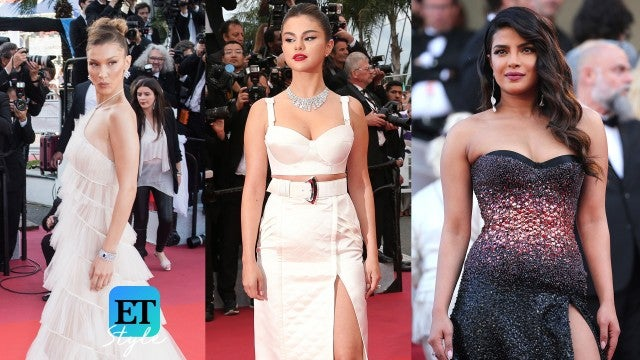 Cannes Film Festival 2019 Best Dressed: 9 Must-See Looks!