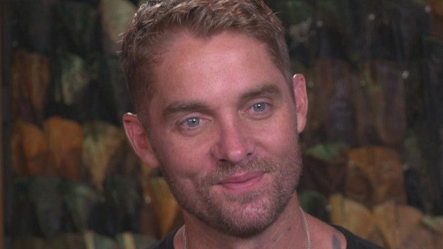 Why Brett Young Is Living His Best Life!