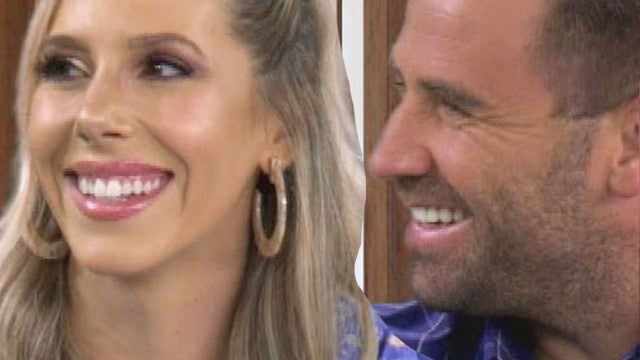 Jason and Ashley Wahler Recap 'The Hills: New Beginnings' Premiere