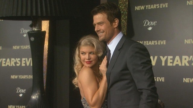 Why Fergie Finally Filed for Divorce From Josh Duhamel Nearly 2 Years After Split (Exclusive)