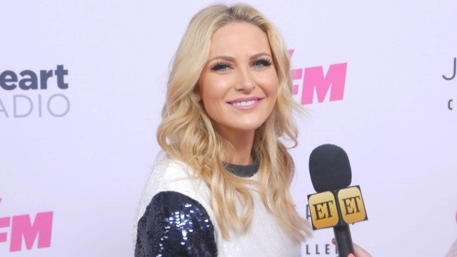 Stephanie Pratt Throws Shade at Brother Spencer and Heidi Montag (Exclusive)