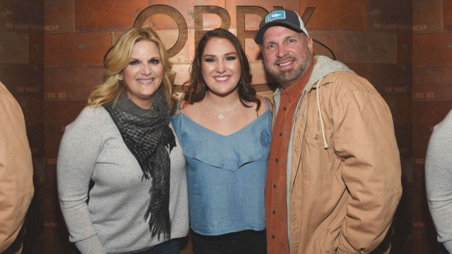 Trisha Yearwood - Exclusive Interviews, Pictures & More ...