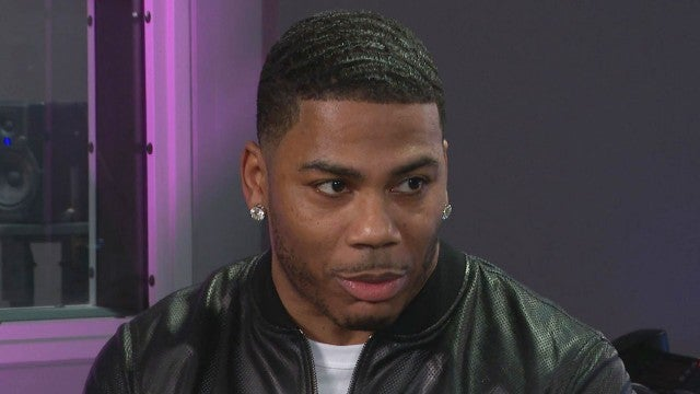 Nelly Defends His Controversial 'Tip Drill' Music Video