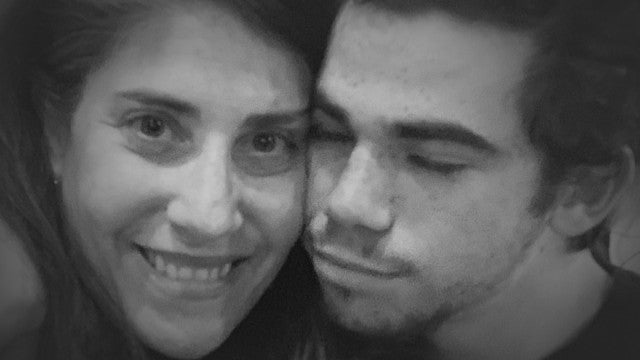 Cameron Boyce's Mom Libby Shares Heartbreaking Post Weeks After His Death
