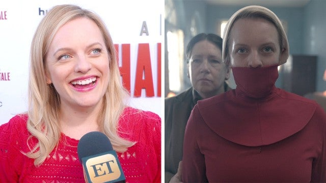 'The Handmaid's Tale' Season 4: Everything to Expect (Exclusive)