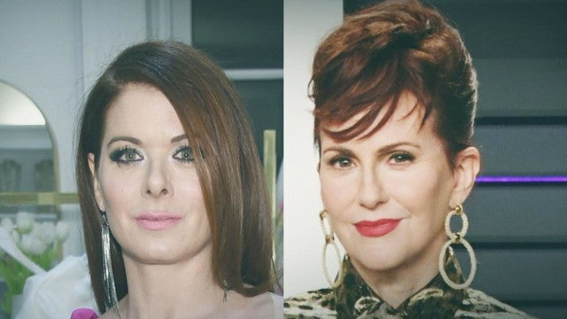 'Will & Grace's Potential On-Set Feud: What We Know