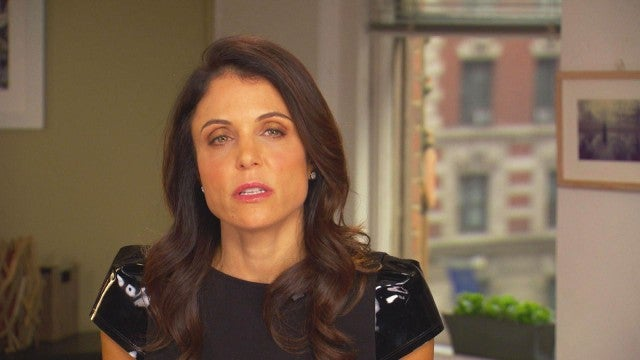 'RHONY' Star Bethenny Frankel's Sudden Exit: How the Cast Is Reacting (Exclusive)