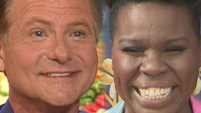 Leslie Jones Preparing for 'Supermarket Sweep' Reboot: What We Know About the OG Game Show