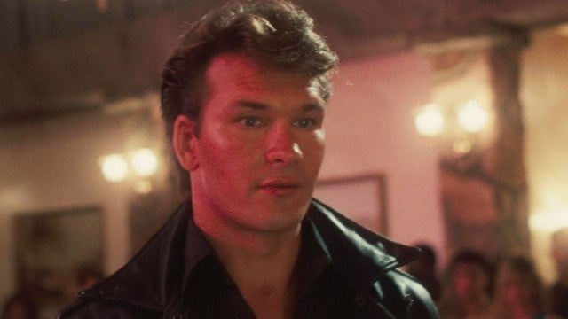 Patrick Swayze's Former Co-Stars Reflect on Working With the Hollywood Icon
